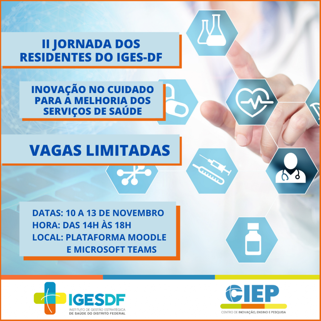 Ascom/Iges-DF