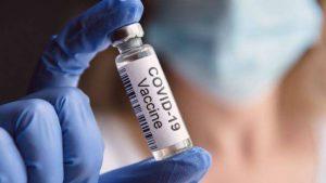 Vacinação já teve início pelo Reino Unido, na Europa.