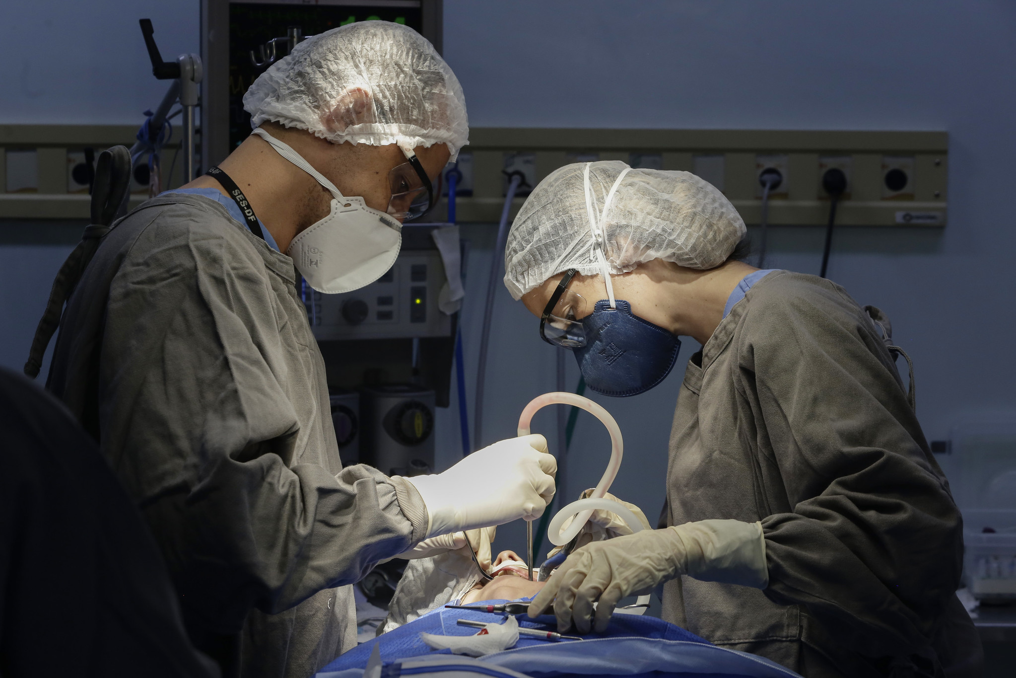 Apesar da crise sanitária do coronavírus, atenção odontológica não pode parar